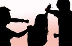 Bắt giam 3 thanh niên cưỡng hiếp thiếu nữ 15 tuổi