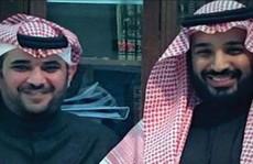 Đằng sau cái chết của nhà báo Ả Rập Saudi: Cuộc gọi Skype 'tử thần'