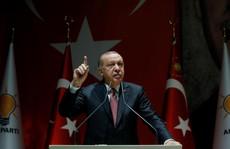 Thổ Nhĩ Kỳ không 'tha', đòi dẫn độ 18 nghi phạm sát hại nhà báo Ả Rập Saudi