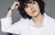 Tiên Tiên vẫn gây bất ngờ với thứ hạng của ca khúc 'Em không thể'