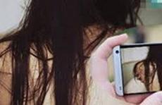 Vợ đại gia Sài Gòn sập bẫy trai trẻ sau lần 'vui vẻ' bị quay clip