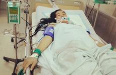 Làm rõ vụ thai nhi tử vong, sản phụ nguy kịch tại bệnh viện