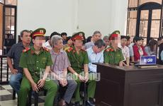 Để cấp dưới trục lợi từ dự án 4 tỉ, cựu giám đốc Sở KH-CN Trà Vinh hầu tòa