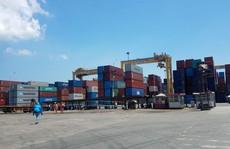 Đà Nẵng 'thúc' dự án cảng Liên Chiểu