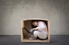 Singapore: hạn chế xây chung cư diện tích nhỏ từ năm 2019