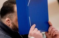 Đức: Y tá 'tử thần' thừa nhận giết hơn 100 bệnh nhân