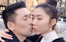 Sau tin ly dị, siêu mẫu Ngọc Quyên nói về 'yêu bản thân'