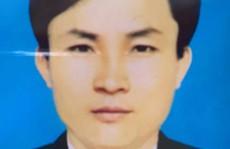 """Chủ tịch Hội Nông dân huyện """"ôm"""" 800 triệu đồng bỏ trốn"""