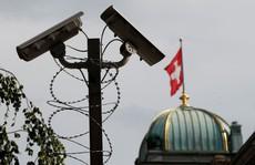 Chấm dứt kỷ nguyên 'bí mật ngân hàng' Thụy Sĩ