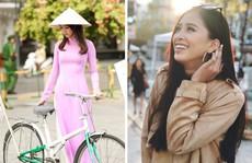 Những điều du khách Tây 'tưởng' và thực tế khi tới Việt Nam