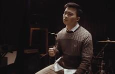 Lân Nhã: Niềm vui của ca sĩ nghèo