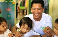 Amway Việt Nam khởi động chiến dịch Nutrilite Power of 5