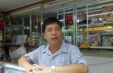 Vụ đổi 100 USD: Chủ tiệm vàng 'phản pháo' quyết định xử phạt