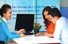 Việt Nam - điểm đến của nhân sự cấp cao