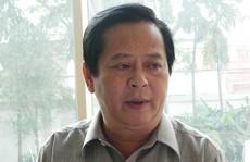 Ông Nguyễn Hữu Tín liên quan thế nào đến sai phạm của Sabeco?