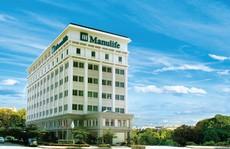Manulife Việt Nam chi trả thêm 68 tỉ đồng lãi suất cho khách hàng