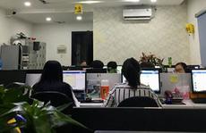 TƯ VẤN 'ĐỂU' Ở PHÒNG KHÁM CÓ NGƯỜI TRUNG QUỐC (*): Sở Y tế phối hợp với Công an TP HCM làm rõ