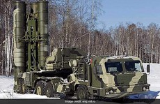 Bất chấp Mỹ, 13 nước vẫn muốn mua S-400 của Nga