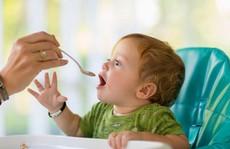 """Cho con những """"lần đầu vô giá"""" từ hệ miễn dịch khỏe mạnh cùng Similac"""