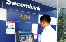 Sacombank hướng đến giao dịch 'xanh'