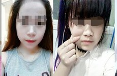 Gắn 'mác' Việt kiều dụ dỗ hàng loạt thiếu nữ miền Tây