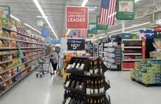 Mỹ ám ảnh suy thoái kinh tế