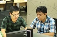 2 nhân viên 9x của Viettel lọt Top 100 cao thủ bảo mật thế giới