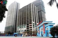 Nhu cầu căn hộ giá rẻ lớn, vì sao doanh nghiệp không mặn mà?