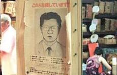 Đủ trò 'khủng bố thực phẩm' (*): 'Quái vật' hạ độc kẹo Nhật