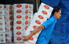 Doanh nghiệp tư nhân tăng vay nợ nước ngoài