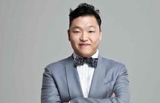 'Chàng béo' Psy giàu nhất làng giải trí Hàn Quốc
