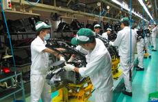 Hơn nửa triệu lao động mới gia nhập thị trường