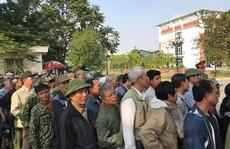 CĐV Việt Nam phẫn nộ với vé online