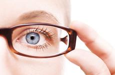 Cách cải thiện thị lực mà không cần đeo kính