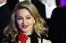 'Nữ hoàng nhạc pop' thua vụ kiện dây dưa 2 năm