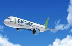 Vì sao Bamboo Airways của tỉ phú Trịnh Văn Quyết nhiều lần  'lỡ hẹn' bay?