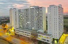 Giao dịch căn hộ tại TP HCM thấp nhất 18 tháng