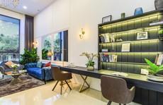 Southgate Tower - Nơi khởi nghiệp lý tưởng cho start-up Việt