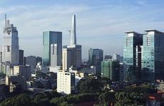 4 yếu tố giúp BĐS Việt Nam là sao mới nổi của quốc tế