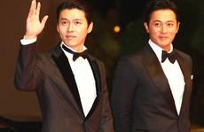 Jang Dong Gun và Hyun Bin: 2 'cực phẩm' quý ông