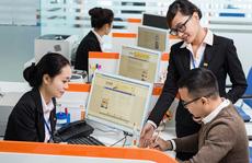 TP HCM có mức lương cao nhất nước