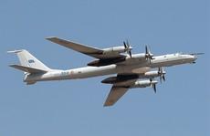 Máy bay Nga gây thích thú tại tập trận 'khủng' của NATO