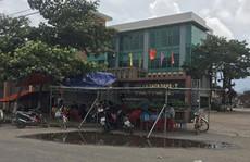 Chính quyền Đà Nẵng 'đau đầu' với môi trường