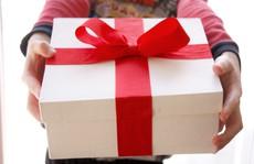 Phó chủ nhiệm UBKT Tỉnh ủy Quảng Trị bị kỷ luật vì 'nhận quà, trả quà không đúng quy định'