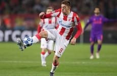 'Người hùng vô danh' Pavkov nhấn chìm Liverpool ở Belgrade