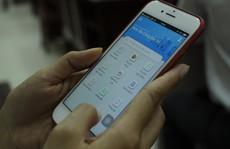 Người dân quận Bình Tân 'tố' sai phạm bằng điện thoại