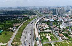 Nguồn cung căn hộ phía Đông Sài Gòn tăng kỷ lục
