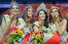 Ban tổ chức 'Hoa hậu Trái đất' lên tiếng vụ thí sinh tố bị gạ tình