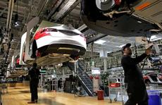 Những chiếc xe điện sẽ thay đổi cả nền kinh tế như thế nào?