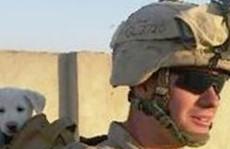 Vụ xả súng ở Mỹ: Nghi phạm David Long từng là xạ thủ